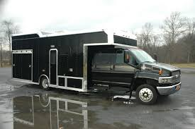 rv tow vehicle call 800 214 6905 tow vehicle rv hauler