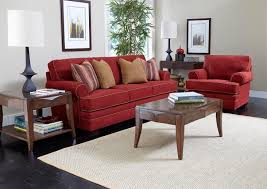 Creative Of Broyhill Living Room Furniture Broyhill Living Room - Broyhill living room set