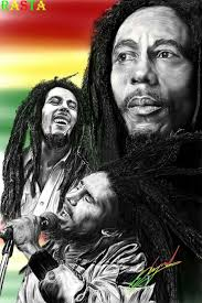 96 best reggae music images on pinterest reggae music jamaica