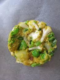 cours de cuisine vegetarienne cours de cuisine vegan à