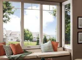 American Home Design Replacement Windows Replacement Windows Laguna Hills Ca All American Door Inc