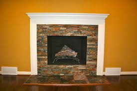 of mantels design fireplace modern marble fireplace surround