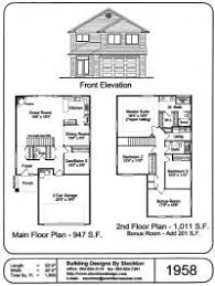 two story small house plans house plans designs and floor plans