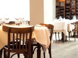 cuisine grecque antique le notos mon restaurant grec préféré à bruxelles