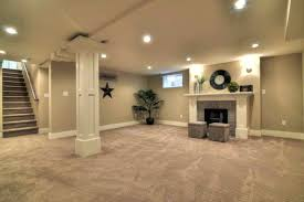 Small Basement Ideas On A Budget Small Basement Ideas On A Budget Unfinished Basement Ideas Decor