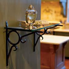 unique soap dispenser first hand soap dispenser the green head