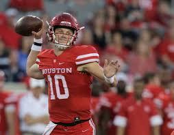 college football preview texas tech at houston houston chronicle