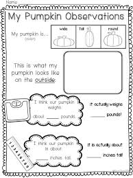 65 best life cycle of a pumpkin images on pinterest fall