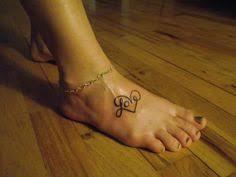 new red sox tattoo my talents pinterest tatueringar