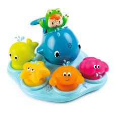 siege bebe cotoons jouet pour le bain cotoons ile de bain jeux et jouets smoby