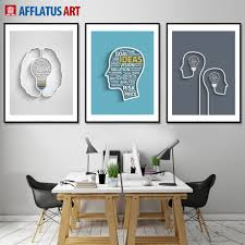 Home Decor Wholesale Market Online Buy Wholesale Brain Art From China Brain Art Wholesalers