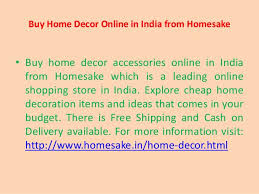 home decor online shopping india buy home decor online in india