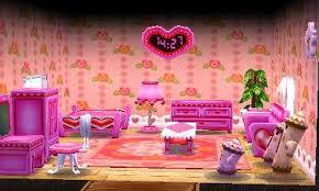 Happy Home Designer Villager Furniture Animal Crossing Hhd Villager Item List Sosostris Com