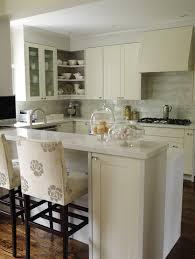 Quartz Countertops With Backsplash - the granite gurus faq friday quartz countertops with a marble