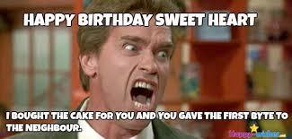 Memes Happy Birthday - 50 best happy birthday memes happy wishes