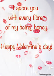 s day for him top 50 sweet s day messages for him boyfriend or