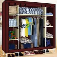 best 25 folding wardrobe ideas on pinterest build in wardrobe