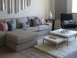 coffee table awesome oversized coffee table small white side