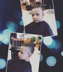 photos for eight pm hair salon yelp