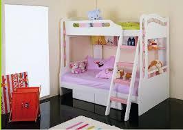 Children Bedroom Furniture Cheap Children Bedroom Furniture Marceladick
