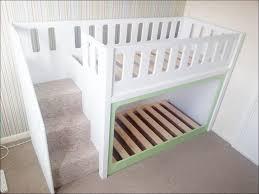 bedroom wonderful dorel twin over full silver metal bunk bed
