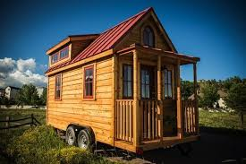 So You Want To Build A Tiny House Tiny House Listings Canada Tiny House Plans In Canada