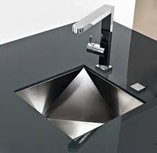 modern minimalist kitchen kitchen islands with farmhouse sink modern minimalist kitchen
