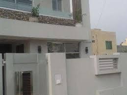 bahria town 5 marla design houses mitula homes