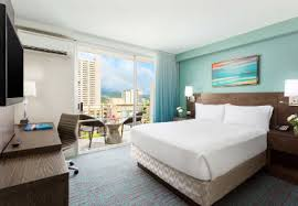 2 Bedroom Suites Waikiki Beach Honolulu Accommodation Courtyard Honolulu Hawaii Hotel