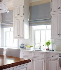 designer kitchen curtains contemporary kitchen curtains scalisi architects