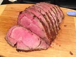 prime rib for thanksgiving foodilistic