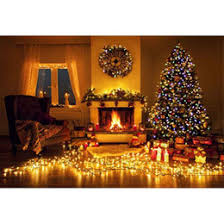 Curtain Christmas Lights Indoors Discount Christmas Lights For Windows 2017 Christmas Curtain