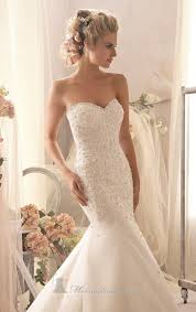 mori wedding dresses mori wedding dress 2603 700 price negotiable