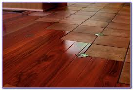tile to wood floor transition pieces tiles home decorating