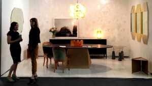 architectural digest home design show in new york city ideas of desiron usa at architectural digest home design show new