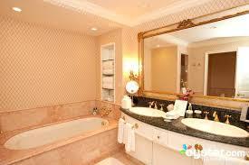 hotel bathroom ideas best hotel bathrooms wolflab co