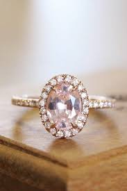 wedding ring trends must 5 engagement ring trends for 2017 wedding forward