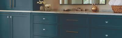 100 amerock kitchen cabinet hardware advanced hardware