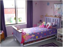 Small Youth Bedroom Ideas Bedroom Small Teenage Room Ideas Bedroom Designs For Teenage