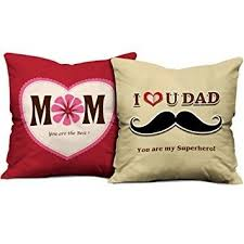 anniversary gifts for parents what are the best 25 gifts that i can gift to my parents on their