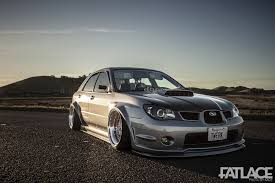 subaru impreza hatchback modified djronalds subaru wrx wagon 05 mppsociety
