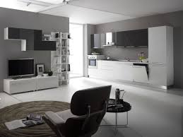 kitchen furnitures italy kitchen furniture italy kitchen furniture manufacturers and