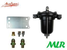 lexus v8 fuel pressure kit cars u003e browse by make u0026 model u003e main section u003e matt lewis racing
