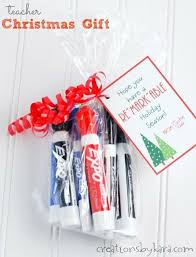 amazing gift ideas to show your teachers that you care girlslife