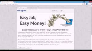 home based design jobs uk 100 home based design jobs home based travel agent tax