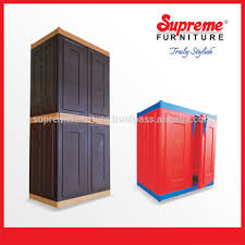 cheap and lovely plastic kids cupboard sample storage cabinet