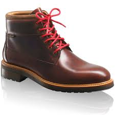 womens boots and bromley highlander at bromley