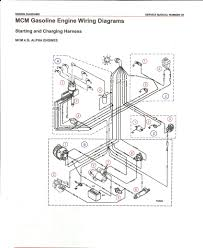 2005 bayliner 175 owners manual boat fuse wiring diagram with basic pictures 20790 linkinx com