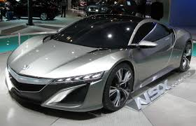 How Much Is The Acura Nsx Free Download Acura Wallpaper 18 Post At December 4 2014 With