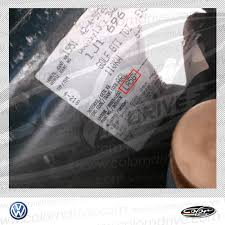 volkswagen touch up paint find touch up color for volkswagen